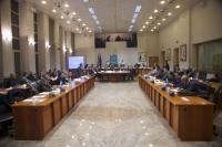 Cosenza: Il 17 marzo Consiglio comunale straordinario sulla questione rifiuti