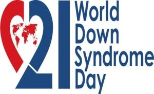 """Messina. Giornata mondiale delle persone con sindrome di Down con """"Meter & Miles"""""""