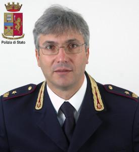 dr PUGLISI Carmelo