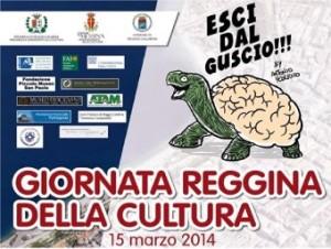 """Domani la """"Giornata Reggina della Cultura"""": a Palazzo Zanca in distribuzione i voucher per il traghettamento"""