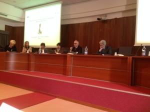 Policlinico Messina. Comitato Unico di Garanzia: La diversità come risorsa preziosa