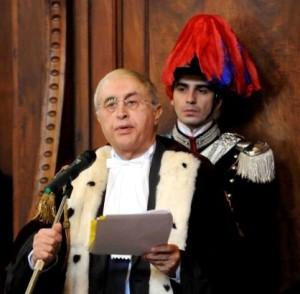Il Comune di Zagarise (Cz) celebra il suo illustre cittadino onorario Emilio Ledonne.