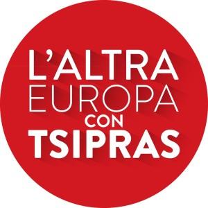 """""""Diritto alla fuga!"""" Antonio Mazzeo (candidato alle europee 2014) sul fenomeno delle migrazioni e delle fughe"""