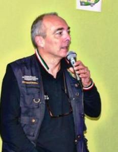 L' Ing. Bruno Manfrè risponde al Consigliere Santi Interdonato in merito alla vicenda dei mezzi in uso alla Protezione Civile Siciliana