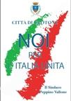 noi_per_l__italia1