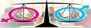parità uomo-donna in consigli amministrazione