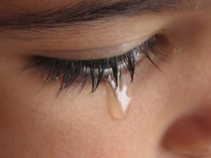 pianto