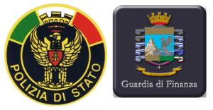 Messina. Polizia e Guardia di Finanza proseguono nelle indagini sui centri di formazione. Nuovi arresti