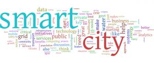 Tesi di laurea di uno studente sulle tecnologie SmartCity per i cellulari dei Vigili Urbani