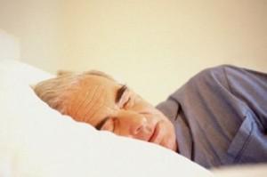 Disturbi del sonno: domani a Piazza Cairoli per saperne di più