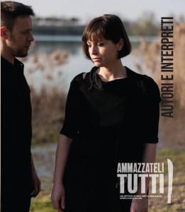 AMMAZZATELI_TUTTI_img01