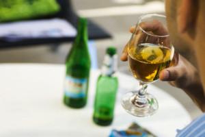 Asp Catanzaro: sarà presentato a lamezia Terme il progetto promosso dal SER.T. contro l'alcolismo.