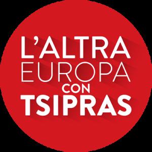 Altra_Europa con tsi