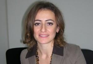 Calabria. Scade il 30 aprile il termine per l'invio da parte delle aziende calabresi del rapporto sul personale all'Ufficio della consigliera regionale di parità
