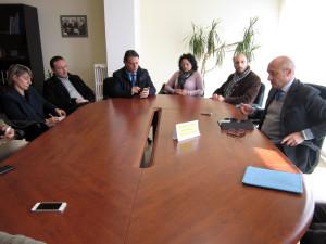 Asp Catanzaro: riattivato il servizio dell'Unità di cure complesse primarie del Reventino.