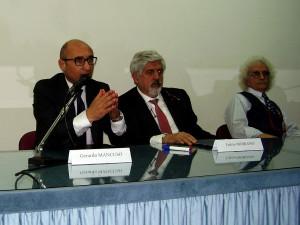 Asp Catanzaro: Lamezia Terme, importante giornata di studio sui costi standard