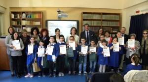 """Messina. Il Centro Clinico Nemo Sud incontra genitori, insegnanti e bimbi dell'Istituto """"Santa Margherita"""""""