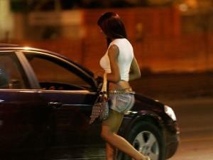 Reggio Calabria. Polizia di Stato. Controlli del territorio: arrestata prostituta brasiliana.