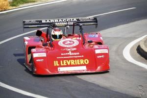 Riolo vince alla Lago Montefiascone (Vt)