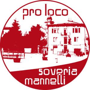 Soveria Logo Pro Loco
