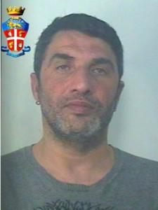 Messina: una persona arrestata dai Carabinieri per detenzione a fini spaccio di sostanza stupefacente.