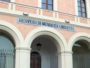 Asp Catanzaro: Umberto I°, sarà rispettato l'accordo con il sindaco Abramo.