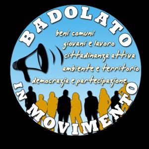 """Basso Jonio Soveratese. Questione """"Rifiuti"""": il punto di vista di """"Badolato in Movimento""""."""