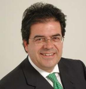 Enzo Bianco ha aperto a Torino i lavori del Congresso Nazionale dell'Anci