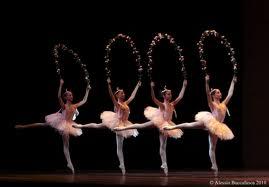 Primavera dello Stretto: rassegna di danza il 16 e il 17 al Palacultura.