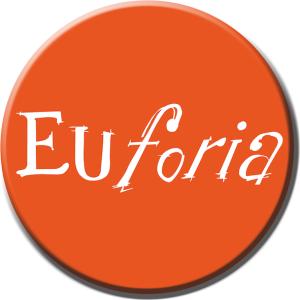 euforia logo