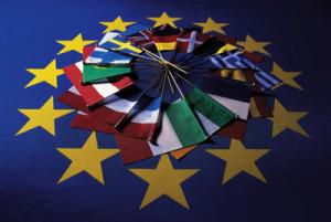 L'Europa del futuro. Lettera di un nostro lettore.