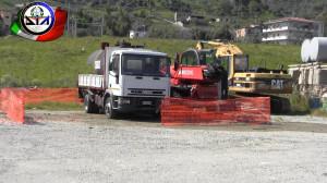 Reggio Calabria: La DIA sequestra beni per un valore di circa 7 milioni di Euro a un imprenditore edile.