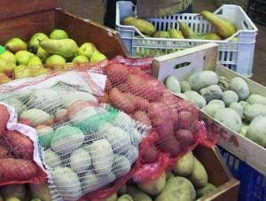 Scilipoti (FI) si oppone al nuovo stop del mercato ortofrutticolo di Mortara (Rc).