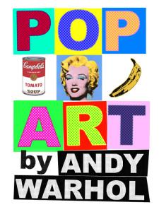 pop-art 2