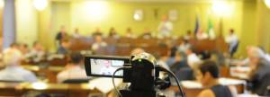 Guardavalle (Cz). Il Consiglio Comunale approva il Regolamento per la disciplina delle riprese Audio-Video delle Sedute del Consiglio Comunale .