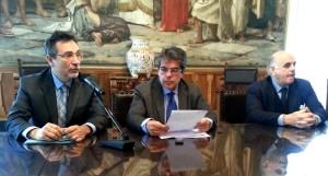 Salute mentale: presentato Progetto per Catania