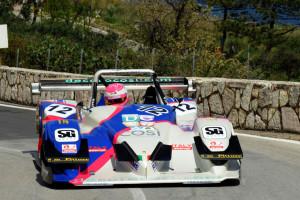 Il C.I.V.M. rimane in Sicilia alla 60^ Coppa Nissena