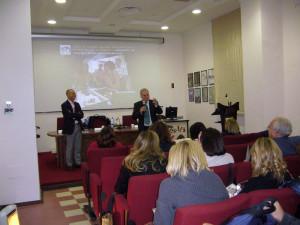 Asp Catanzaro: corso di formazione per la prevenzione delle dipendenze patologiche