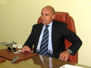 Asp Catanzaro: Mancuso, regolare la procedura dell'atto aziendale.