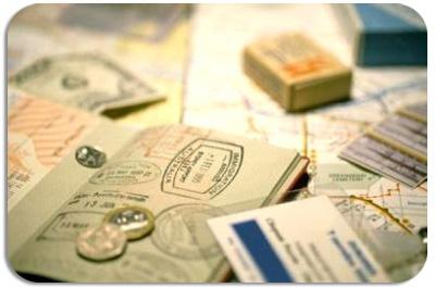 Messina si sostituisce al cognato per superare l esame di for Carta di soggiorno a tempo indeterminato