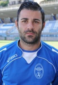 Calcio. Città di Milazzo dice addio ai Play Off.