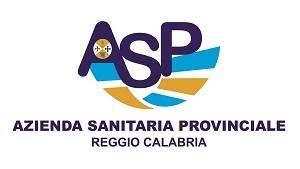 asp rc logo