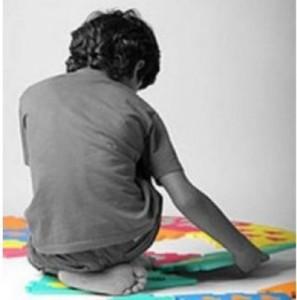 Psicopedagogia. L'Interazione sociale nei bambini con disturbo autistico