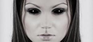 black-eyed-kids03-300x138