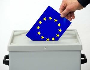 Elezioni europee e amministrative. Tutte le informazioni sull'appuntamento elettorale del 25 maggio 2014