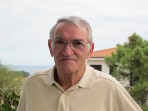 enrico Armogida - S. Andrea Jonio CZ