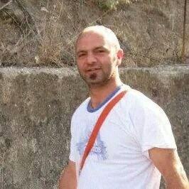 Prelievo multiorgano : donati cuore reni e fegato di un giovane paziente. Corrado Lazzara, 42 anni, aveva scelto in vita iscrivendosi all'AIDO.
