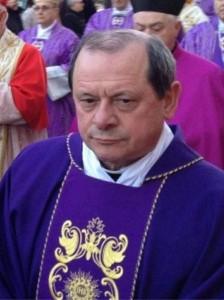 Locri, l'Amministrazione Comunale apprende con gioia la nomina del nuovo Vescovo. Dopo diversi mesi finalmente la tanto attesa notizia
