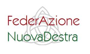 """Messina. Federazione Nuova destra: """"…ci sconvolge decisamente è il perseverare di questa amministrazione nel reiterare gli errori del passato""""."""