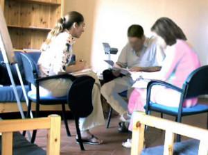 Psicopedagogia. Educare alla responsabilità, ai doveri e agli impegni familiari.